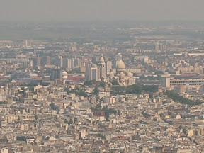 077 - Vistas desde la Tour Eiffel.JPG