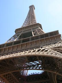 080 - Tour Eiffel.JPG