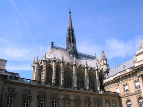 111 - Sainte-Chapelle.JPG