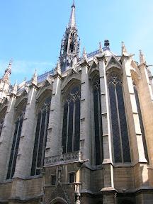 104 - Sainte-Chapelle.JPG