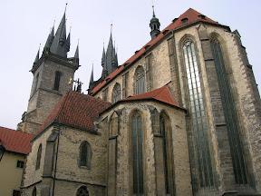 049 - Iglesia de Nuestra Señora de Tyn.JPG