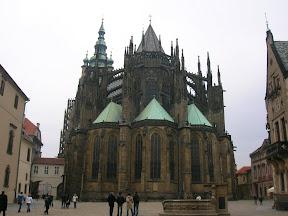 088 - Catedral de San Vito.JPG
