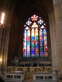 072 - Interior de la Catedral de San Vito.JPG