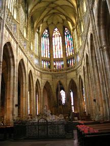 075 - Interior de la Catedral de San Vito.JPG