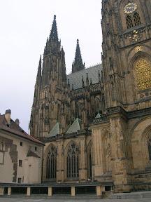 085 - Catedral de San Vito.JPG
