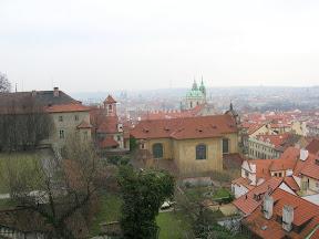 094 - Vistas desde el Castill de Praga.JPG