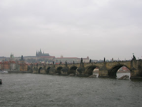 098 - Karluv Most.JPG
