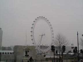 30 - London Eye.JPG
