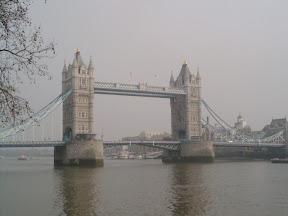 38 - El puente de la Torre.JPG