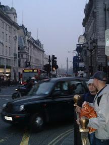 07 - Waterloo street.JPG