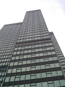24 - Un rascacielos de Londres.JPG