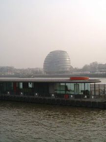 36 - Ayuntamiento de Londres.JPG