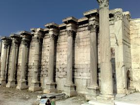 087 - Biblioteca de Hadrian.jpg