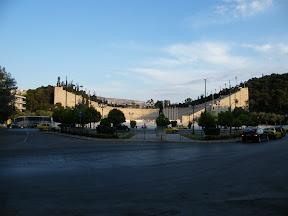 100 - Estadio Panathinaiko.JPG