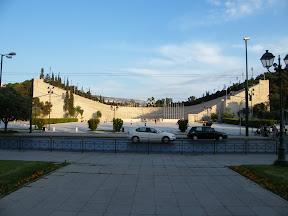 101 - Estadio Panathinaiko.JPG