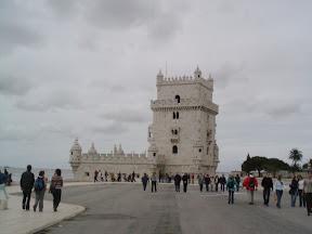 52 - Torre de Belem.JPG