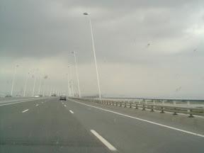 04 - Ponte Vasco da Gama.JPG
