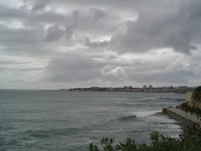 64 - Océano Atlántico.JPG