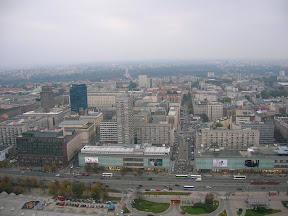 005 - Vistas desde el palacio de las Artes y las Ciencias.JPG