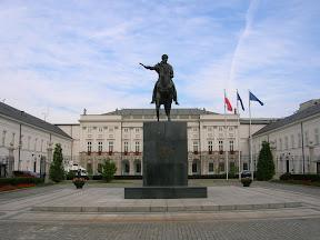 046 - Palacio del primer ministro.JPG