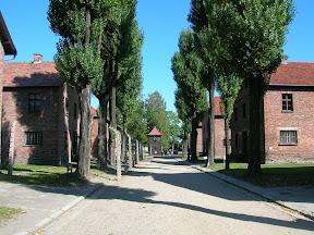118 - Auschwitz I.JPG