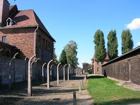 124 - Auschwitz I.JPG