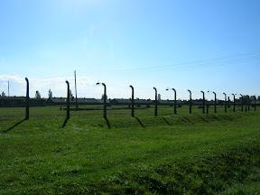 129 - Auschwitz II - Birkenau.JPG