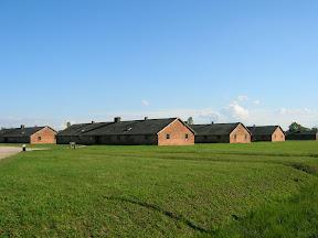 155 - Auschwitz II - Birkenau.JPG