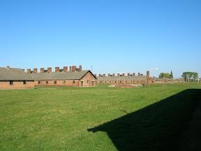 158 - Auschwitz II - Birkenau.JPG
