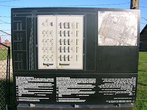 161 - Auschwitz II - Birkenau, plano de la sección BIa.JPG