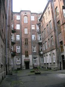 037 - Casas antiguas.JPG