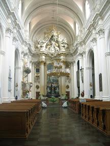045 - Iglesia de la Sagrada Cruz.JPG