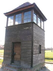 166 - Auschwitz II - Birkenau, plano de la sección BIb.JPG