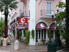 Día 2. Miami: South Beach, Downtown y Little Havana.