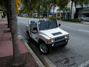 013 - Un mini Hummer de alquiler.JPG