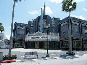 409 - Universal Studios.JPG