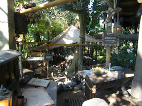 460 - Swiss Family Treehouse.JPG