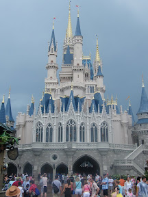 483 - Magic Kingdom.JPG