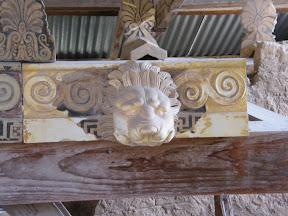 021 - Antigua Corinto.JPG
