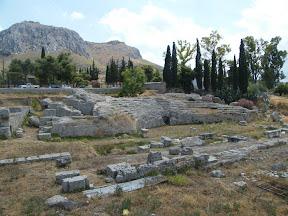 Odeón de Corinto