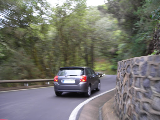 Toyota Corolla 1.4 VVT-i 97cv