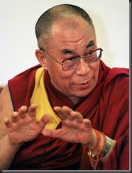 dalai_lama_1c