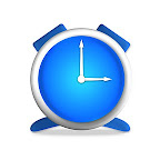 Set Mac OS X Time Zone from the Command Line