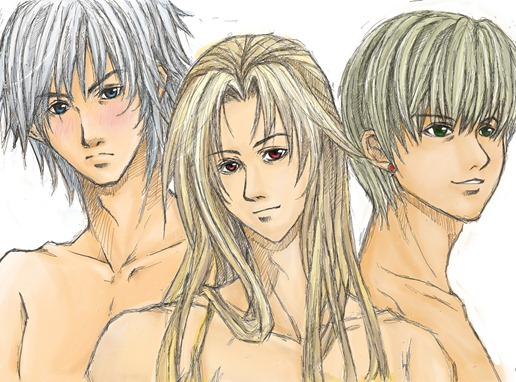Line3.5貝