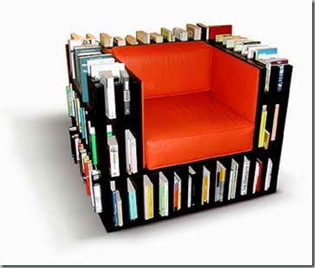 sillon-libreria