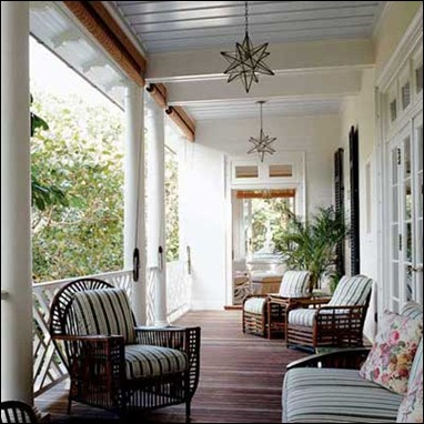outdoor-star-pendant-southern accents