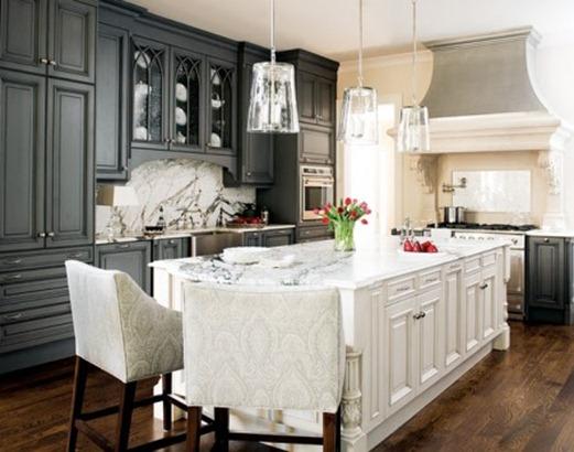 interiordesigndaily