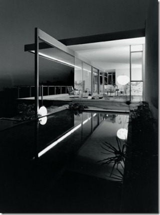 5057_chuey_house_1958_by_richard_neutra_1956