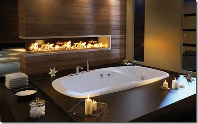 Luxury-Master-Bathroom