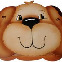 caixa_cachorro.jpg
